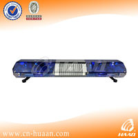 12v 10w halogen light