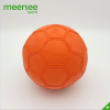 Customized OEM Official Size 2 Natural Rubber Handball