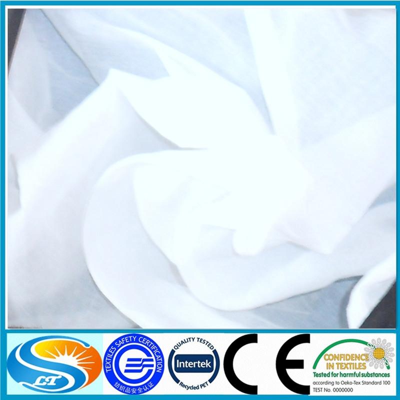 100 polyester tela para cortinas fabrica de telas telas - Telas para cortinas ...