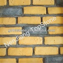 wax hotsale brick