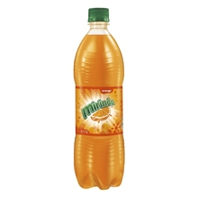 MIRINDA 1,5L Soft Drink FMCG hot offer