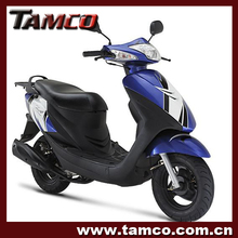 Tamco RY50QT-16(11) Jog II made in china 50cc gas cooler scooter for sale