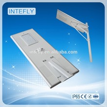 Decorative solar led outdoor wall light school project on solar energy led outdoor flood light for residential place