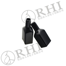 Plastic wiring harness covers /PVC pipe sleeve