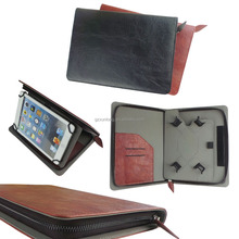 Universal Tablet Case for 9.7 inch, 10 inch, i Pad Air 2