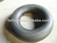 4.00-8 wheelbarrow inner tube