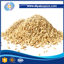 Grits Maize Drying Polishing Dry Dried Ground Corn Cob Polishing Granule Grinder Corn Grinder Abrasive Media