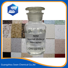 best Normal-dodecyl Mercaptan Free sample