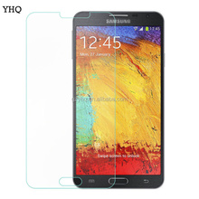Ultra Thin 0.26mm 2.5D 9H Transparent Tempered Glass for Samsung Galaxy Note2/Note3/Note4/Note5 Screen Protector