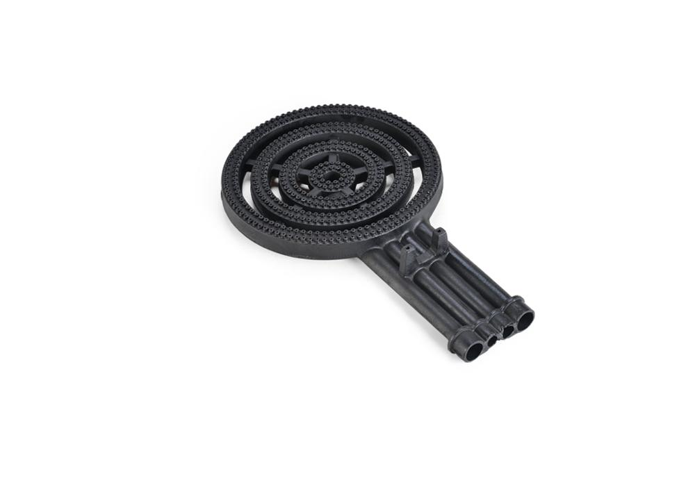 best selling products gas cooker china cast iron gas stove burner parts
