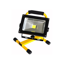 <strong>emergency</strong> portable recharging Light <strong>LED</strong> reflector solar lamparas solares 50w