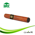 Healthy disposable electronic cigar 1800puffs big vapor e cigar wholesale disposable e cigar
