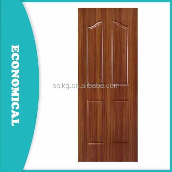 wooden house interior doors for apartment