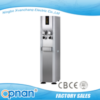 the best selling products in aibaba china manufactuer water dispenser