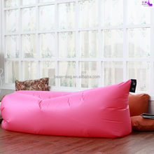 Fast Inflatable Sofa or Air Filled Bags