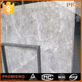Oem Direct Factory Price Marble Tray