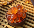 Natural Peach Gums and Resins in Bulk