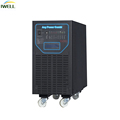 Pure Sine Wave Off Grid 5KW Solar Power Inverter