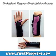 Popular Stylish Widely Used Compression Wrist Support