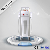 high quality best service OPT IPL machine hair removal tattoo removal elight ipl/rf hair removal machine