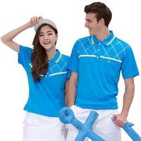 Flexible Apparel Processing Services Clothing Oem