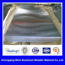 2015 Latest made in China aluminum plate/strip/sheet circle