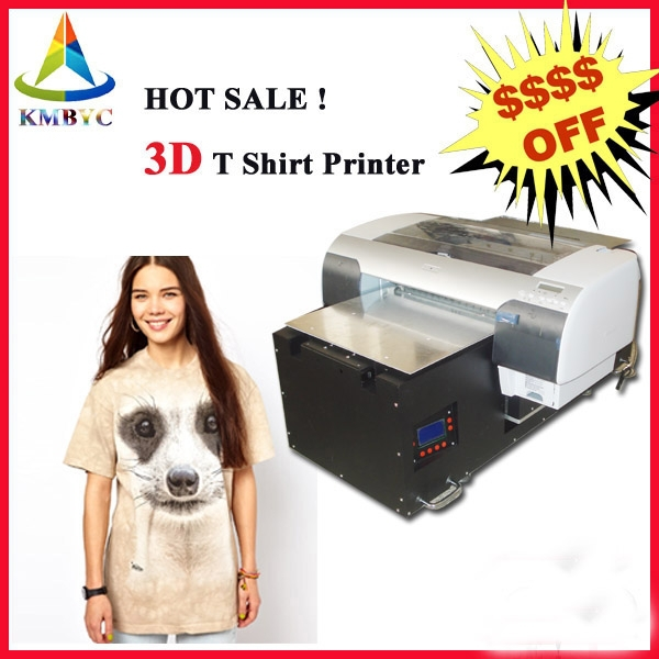 sublimation on t shirts,heat transfer t shirt machine