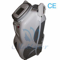 Ipl Elight Rf Beauty Personal Care
