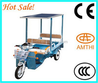 3 Wheel Solar Electric Vehicle For Sale Europe South America,Small Electric Cars For Sale,Amthi