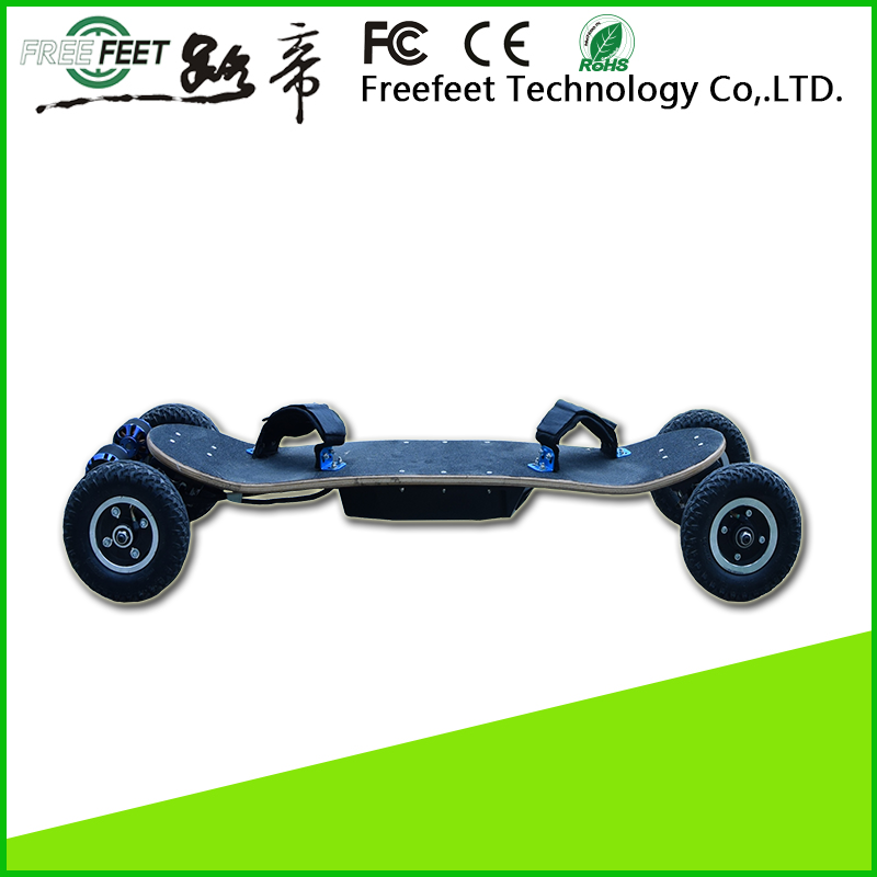 2016 electric mobility smart balance scooter atv four wheel motorcycle
