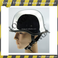 specific design and european style safety helmet