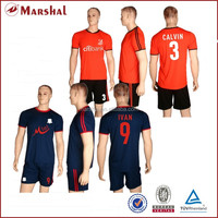 Hot sale high quality customized uniform china wholesale milan
