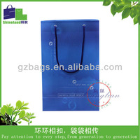 pp high temperature resistant plastic bags