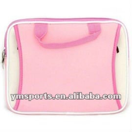 Neoprene laptop case for ipad