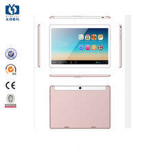 10 inch 4g tablet 2gb ram 32gb android mid tablet pc manual
