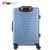 4 wheel travel luggage set trolley airport luggage