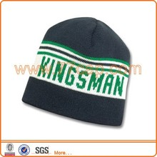 New trendy autumn winter knitted hats 2013