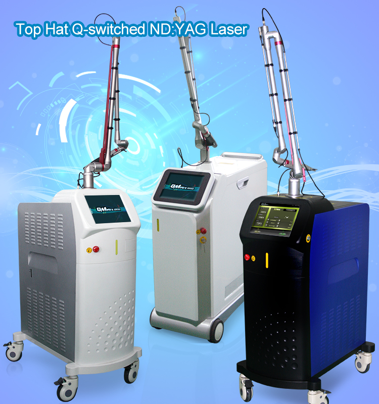 top hat Q YAG Laser.jpg