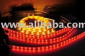 LED Striplights