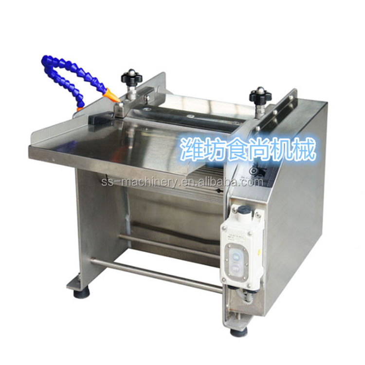 professional Fish skin peeler fish skinning machine fish skin remove machine