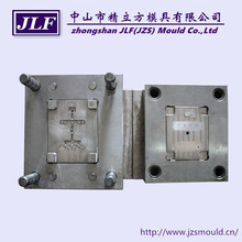 tool manufacture custom new plastic barrel mould