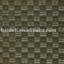 artificial leather for furniture D463#