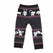 Children long pants child long trousers boys casual new fashion jeans denim pants