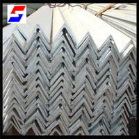 steel angle sections properties structural steel angle