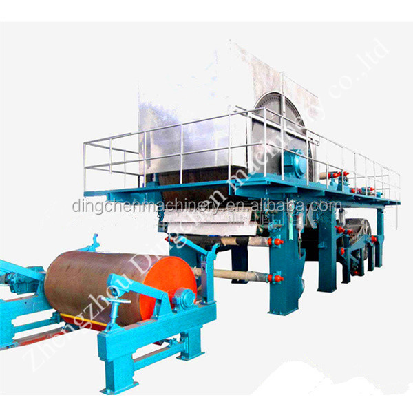 custom printed jumbo roll toilet paper machine for making rolling paper made from supplier