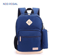 Leisure Backpack Bag School Backpack Kids,Wholesale Unisex Large Capacity Durable Cheap School Backpack