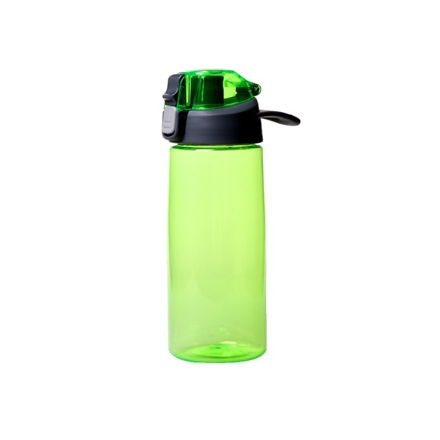 Reliable Performance Fruit Infuser Bpa Free Folding Collapsible Sport Water Tritan Drink Bottle