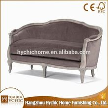 Living Room 3 seat cushions purple for sale sofa furniture