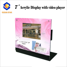 Counter video display box, Counter video display box direct from ...