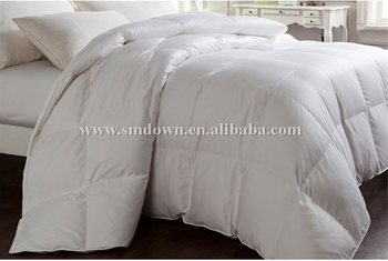 2016 Luxury Down&feater Comforter